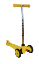 Nick O´Deam BABY yellow